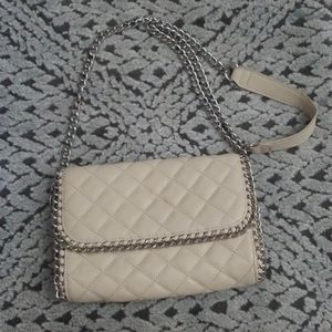 Forever 21 small purse